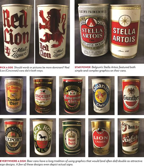 33 Beer With Skeleton On Label - Labels For You