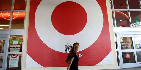 6 More Stores Attacked By Same Hack As Target: Firm   HuffPost