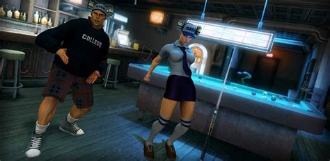 Five new DLCs out for Saints Row 4 now - VG247