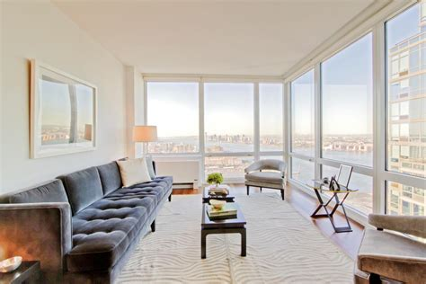 Will 2013 Be a Good Year for NYC's Luxury Rental Market