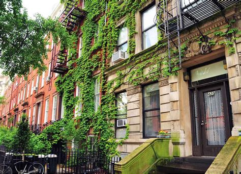 CHELSEA, FLATIRON, AND GRAMERCY - Insight Guides