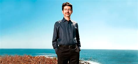 How Pierre Omidyar Turned of eBay An Idealistic Notion