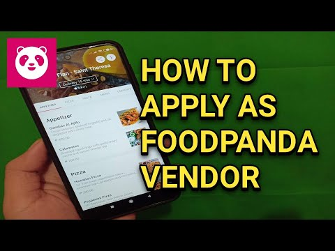 Foodpanda Does a Brand Overhaul of its Logo, Typeface and