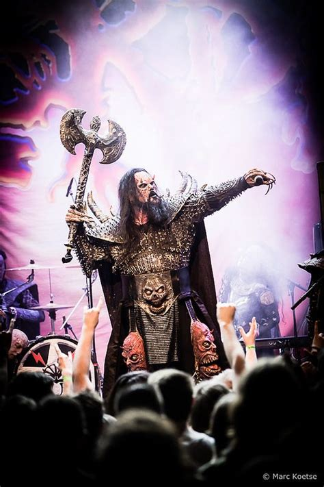 60 best images about Lordi on Pinterest   Abbey road, My