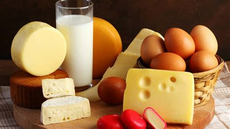 Eat food rich in Vitamin D for healthy liver, kidney
