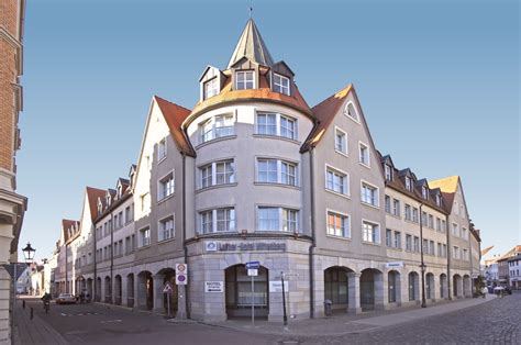 Fotos Hotel Luther Hotel Wittenberg***