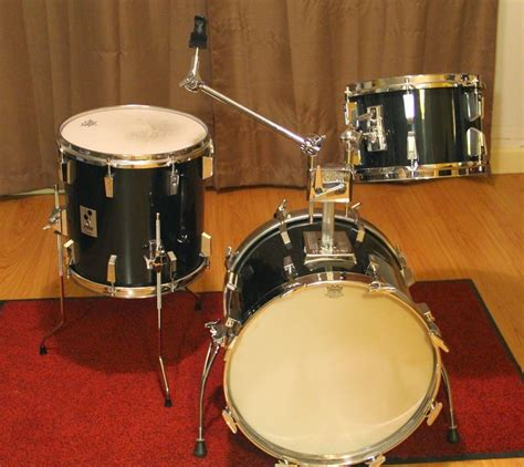 Related Keywords & Suggestions for Sonor Phonic