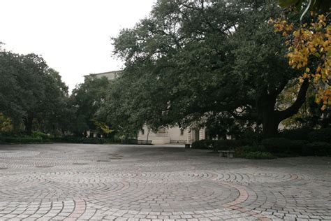 Congo Square | New Orleans | Attraction
