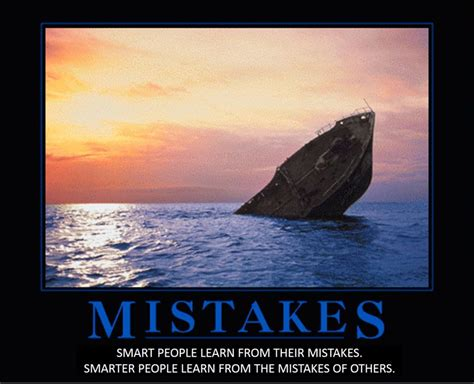 Where Do Our Greatest Trading Mistakes Come From?   New