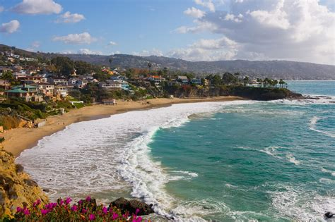 10 Good Reasons to Study in California   Student World Online