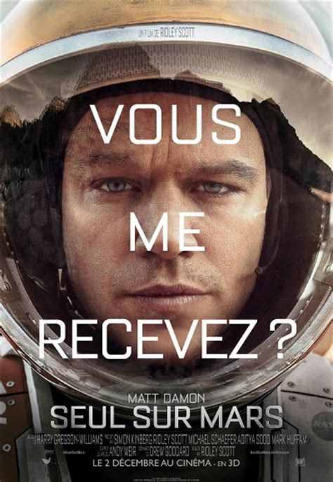 The Martian (2015) (In Hindi) Full Movie Watch Online Free
