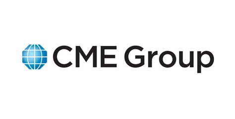 CME will launch bitcoin futures this year