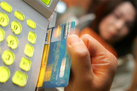 credit cards for non-u s residents