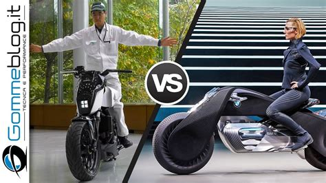 FUTURE BIKES: Luxury Cycling   BEST RIDING Motorcycle