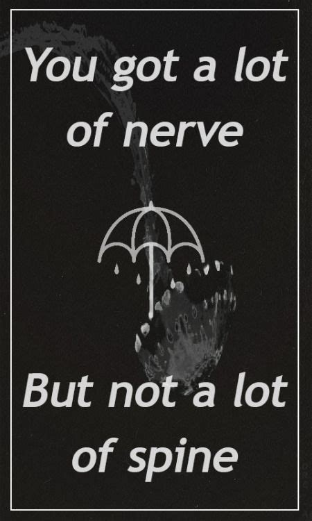 556 best images about bring me the horizon on Pinterest