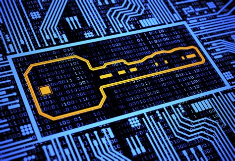Operational Efficiency: the Key to Data Center Success