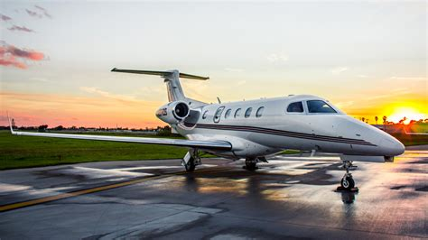 Four Seasons & NetJets Launch 3 New Tailor-Made Luxury