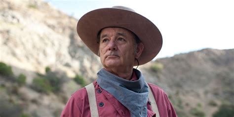 Bill Murray Almost Played Some Of The Most Iconic Roles In