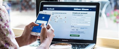 Facebook May Create Its Own Stablecoin, According To