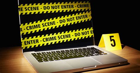 Aussie police try to discuss cybercrime on Twitter with