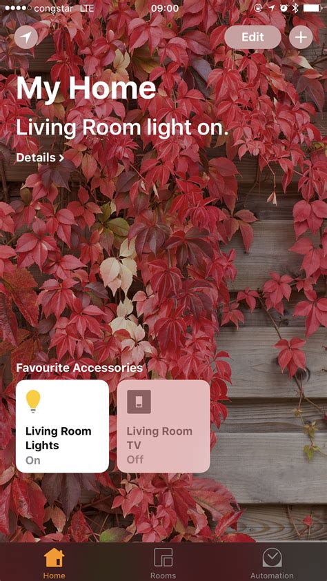 Using TP-Link HS-100 smart plugs with HomeKit   by Adrian