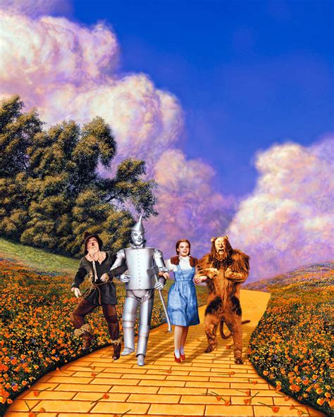 A Wizard of Oz Palette Is Coming Soon From the Makers of