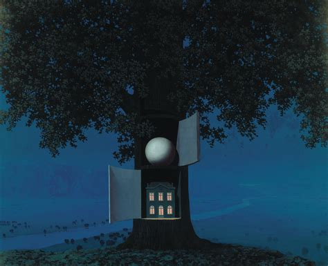 Magritte Museum - Brussels Museums